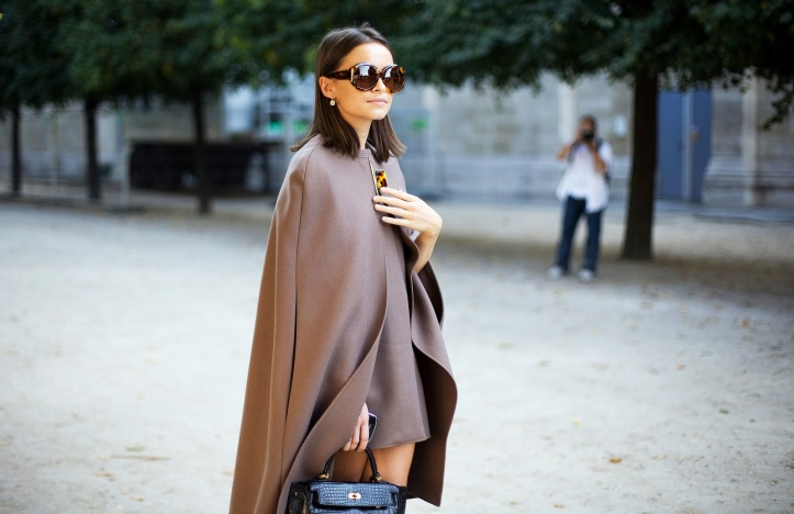 lanvin-cape-themovementuk-how-to-wear-a-cape
